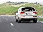 Portfolio Audi Q7