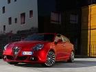 Portfolio Giulietta Alfa Romeo