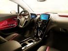 Portfolio Opel Ampera