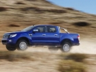 Portfolio Pick Up Ford Ranger 2010