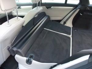 essai mercedes break c220 cdi avangarde pack amg. Black Bedroom Furniture Sets. Home Design Ideas