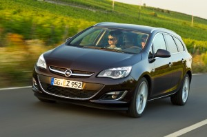 Opel-Astra-288951Tourer