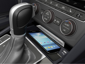 BV DSG 7  nouvelle Volkswagen Passat 2015