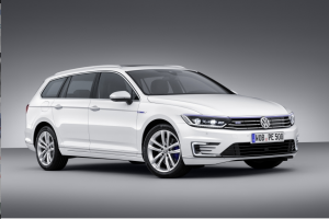 nouvelle volkswagen passat berline et sw 2015 voiture de fonction. Black Bedroom Furniture Sets. Home Design Ideas