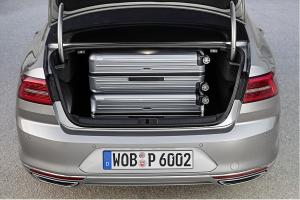 nouvelle volkswagen passat berline et sw 2015 voiture de fonction. Black Bedroom Furniture Sets. Home Design Ideas